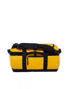 BASE CAMP DUFFEL EXTRA SMALL 33L
