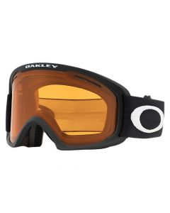 OF 2 PRO XL BLACK W/FIRE+PERS