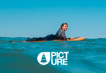 Picture Organic Clothing Wetsuits